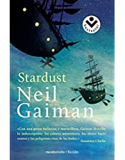 Stardust (Bestseller (roca))
