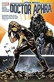 Star Wars: Doctor Aphra Vol. 1 (Star Wars: Doctor Aphra HC (1))