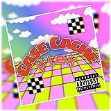 Case Cache [Explicit]