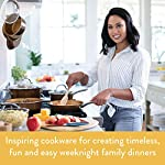 Ayesha-Curry-Kitchenware-Nonstick-Square-GriddleGrill-Pan