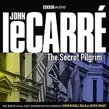 The Secret Pilgrim (Dramatised)