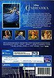 Zoom IMG-1 cenerentola special pack dvd