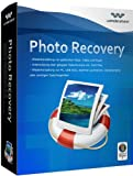 Photo Recovery Win Vollversion (Product Keycard ohne Datenträger) -
