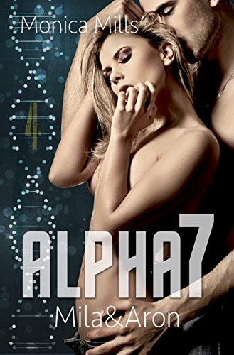 ALPHA7 - Mila & Aron