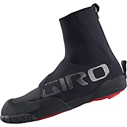 The 12 Best Cycling Overshoes: Waterproof Shoe Covers for Winter 27