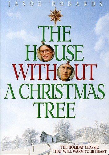 House Without a Christmas Tree [DVD] [1972] [Region 1] [US Import] [NTSC]