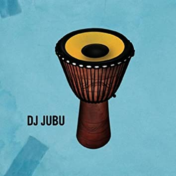 With or Without You (DJ Jubu Remix) (feat. DJ Jubu, Nolufefe & Craig Adams)