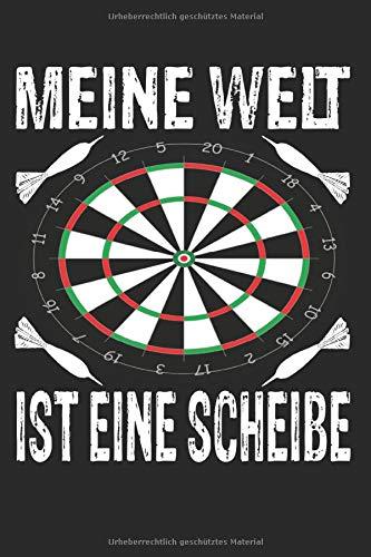 Dart Notizbuch 2020: Terminplaner 2020 terminplaner a5 terminplaner a5 2020 kalender 2020 terminplaner a5