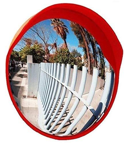 espejo 60×80 de la marca YIE