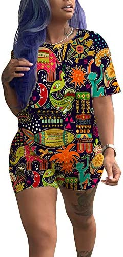 African 2 piece outfits _image3