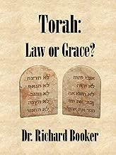 Torah: Law or Grace