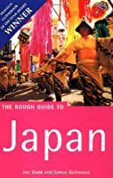 The Rough Guide to Japan 2 (Rough Guide Travel Guides)