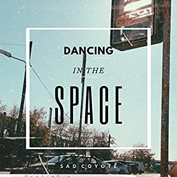 Dancing in the space