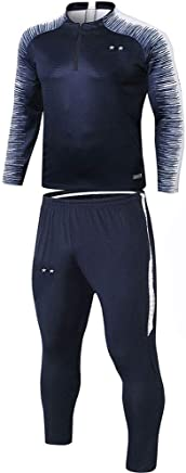 2739b74cb Amazon.fr : maillot equipe de france football - 2XL : Sports et Loisirs