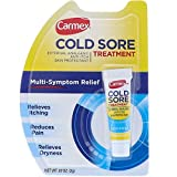 Carmex Cold Sore Treatments - Best Reviews Guide