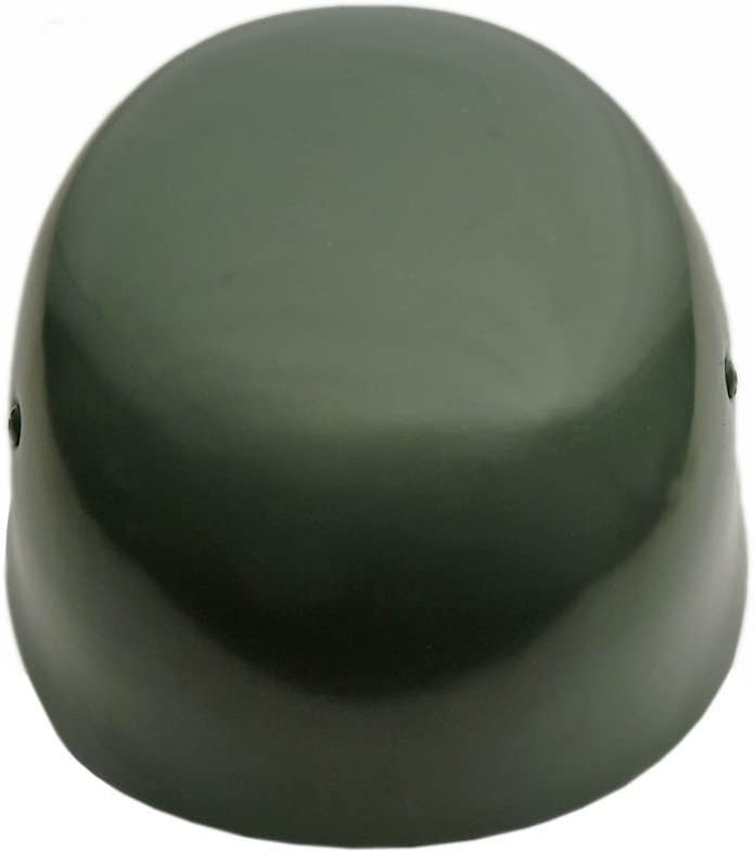 SZCO Popular brand Manufacturer OFFicial shop Supplies Steel Helmet Paratrooper
