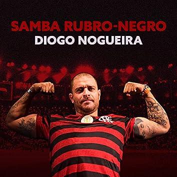 Samba Rubro-Negro