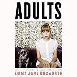 Adults Review and Comparison
