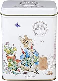 New English Teas Beatrix Potter English Breakfast 40 teabags.