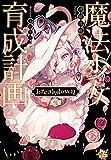 魔法少女育成計画 breakdown(後) (このライトノベルがすごい!文庫)