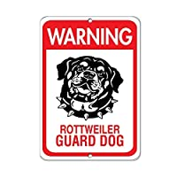 芝生に犬はいらない メタルポスタレトロなポスタ安全標識壁パネル ティンサイン注意看板壁掛けプレート警告サイン絵図ショップ食料品ショッピングモールパーキングバークラブカフェレストラントイレ公共の場ギフト