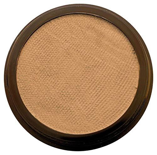 Creative L'espiègle 185087 TV-8 foncé Tan 20 ml/30 g Professional Aqua Maquillage