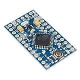 SparkFun Electronics Arduino PRO Mini 328–3.3V/8MHZ