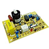 Atwood Mobile Products 30621 Dsi Board Kit