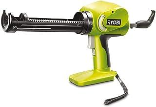Ryobi CCG1801MHG ONE+ Caulking Gun, 18 V (Body Only)