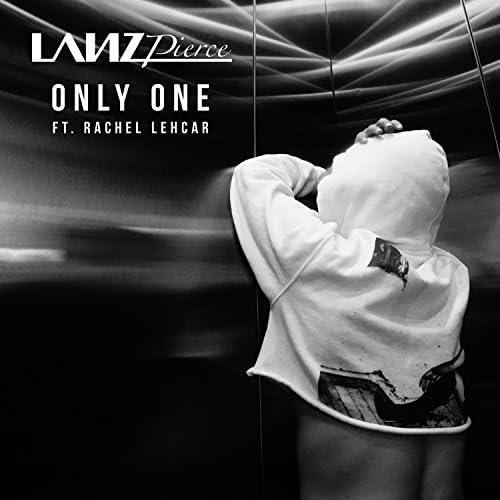 Lanz Pierce feat. Rachel Lehcar