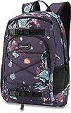 Dakine Kids' Grom Backpack, Perennial, 13L