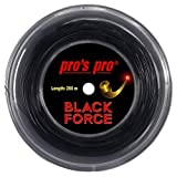 Pro Pros Black Force 200m 1.29mm