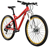 10 Best Diamondback Bicycles Hardtail Mountain Bikes
