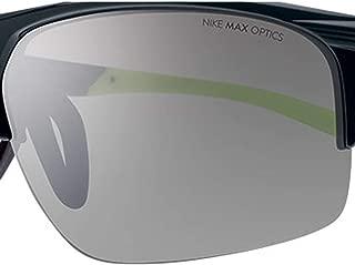 Veer - Outdoor Replacement Lenses