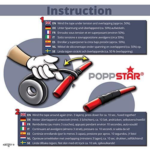 POPPSTAR 1008998