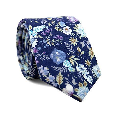 corbatas precios fabricante DAZI