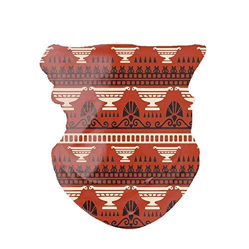 Jarrón Negro  marca Huayuanhurug
