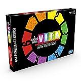 hasbro gaming il gioco della vita giovani adulti in crisi, multicolore, e4979103