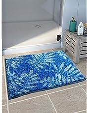 Athom Trendz Easy Home Designer Soft Anti Slip Bath Mat 38X58 cms