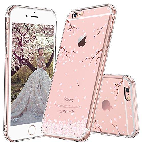 clear hard phone case iphone 6