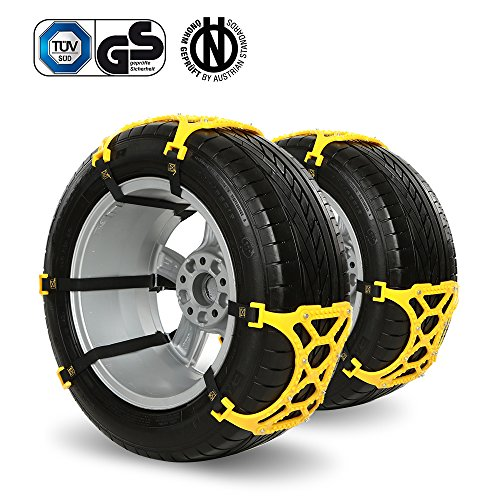 iRegro fácil de instalar neumático...
