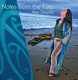 Kelps
