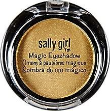 sally girl magic eyeshadow