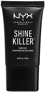 NYX Professional Makeup Shine Killer, 0. 67 Ounce