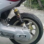 Yss Oe302 280t 01 Oe 302 T Mono Gasdruck Auto