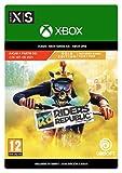 Riders Republic - [Pre-Purchase] - Gold | Xbox - Código de descarga