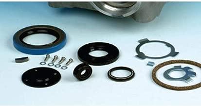 James Gasket Transmission Double-Lip Main Seal Kit JGI-37741-82-K