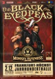 The Black Eyed Peas - Monkey Business, Frankfurt 2005 »