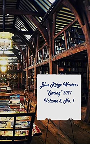 Blue Ridge Writers