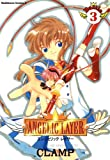 ANGELIC LAYER(3) (角川コミックス・エース)